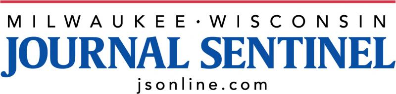 MilwaukeeJournalSentinelLogo-color_v2.237233246_std