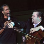 with bobby mcferrin 2