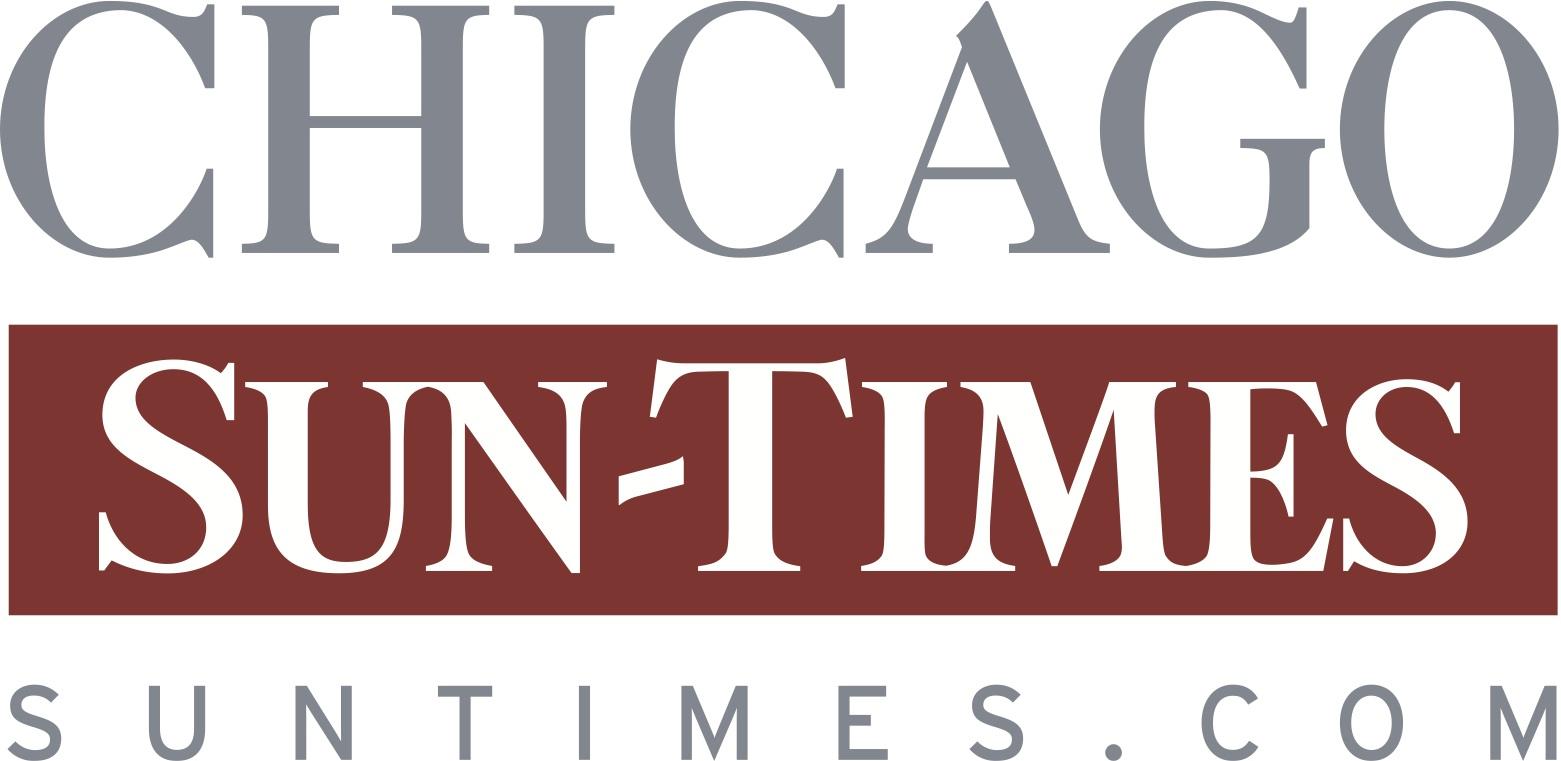 Chi-Sun-Times
