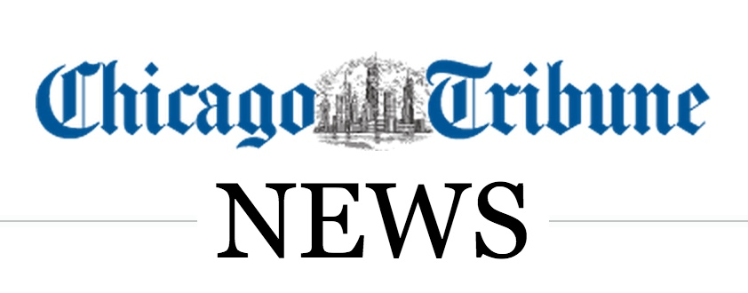 Chicago-Tribune-logo111