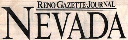 Reno-Gazette-logo