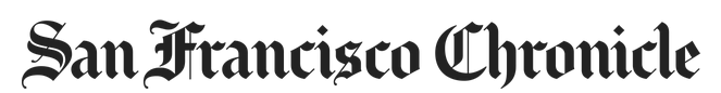 San-Francisco-Chronicle-logo