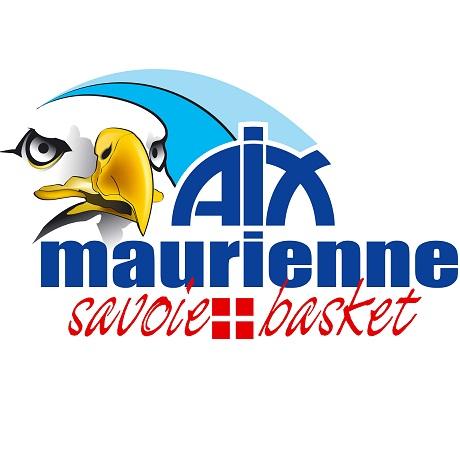 aix-maurienne-savoie-basket-logo-3514