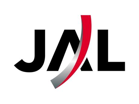 jal-logo1