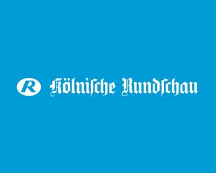koelnische-rundschau-424x340