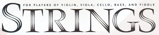 STRINGS-magazine-logo