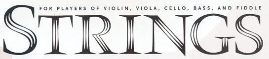 STRINGS-magazine-logo